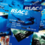 「BSACについて|ダイビングコラム更新」サムネイル